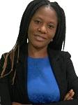Joy Okolo